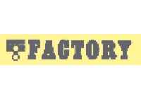 factory1.gif